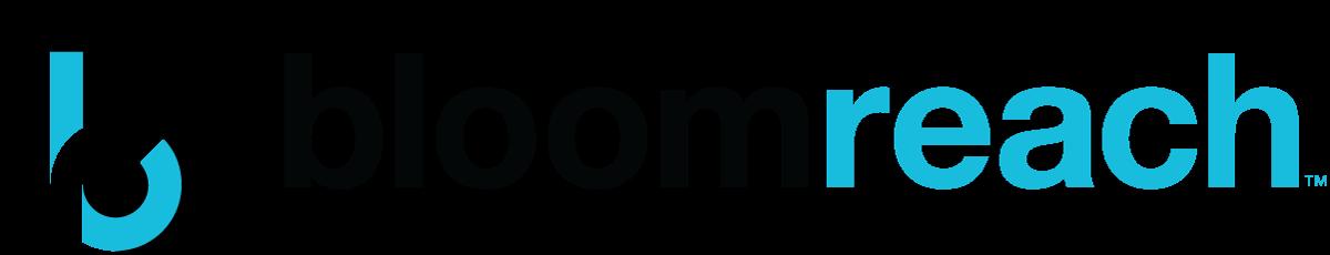 Top Headless Commerce Platforms: bloomreach