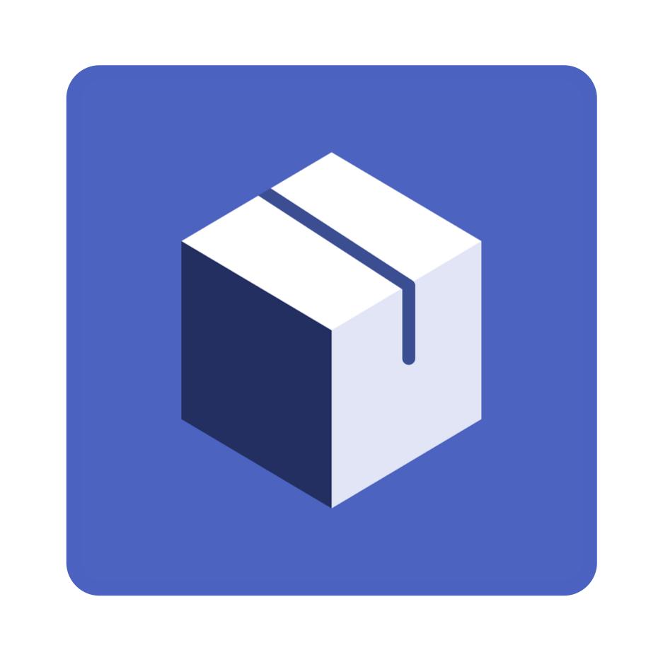 Wholesale Club - Shopify app