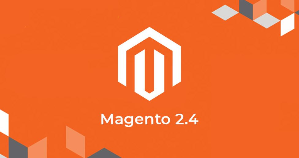 Magento 2.4