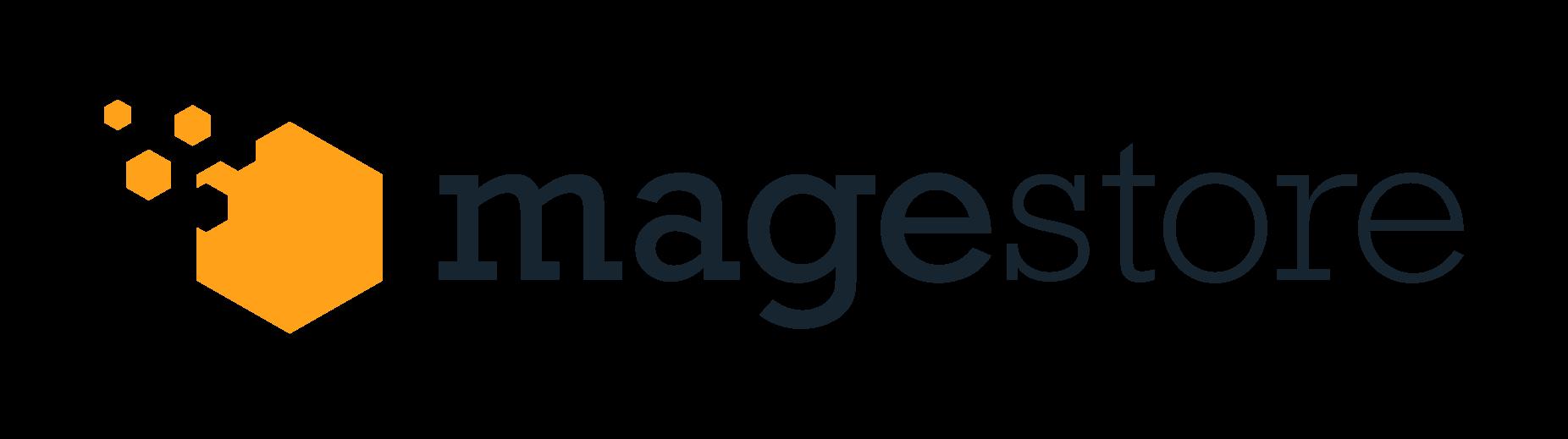 pwa consumer app - magestore