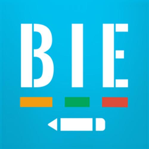 Bulk Image Edit ‑ Image SEO