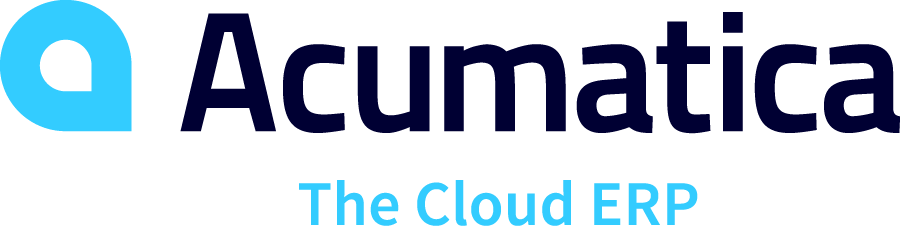 Best ERP software: Acumatica