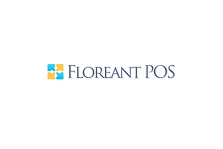 Floreant open source POS