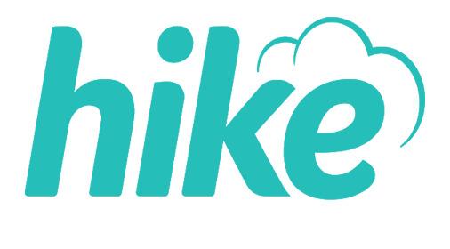Hike POS