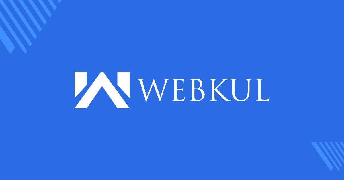 Webkul - Magento POS extension