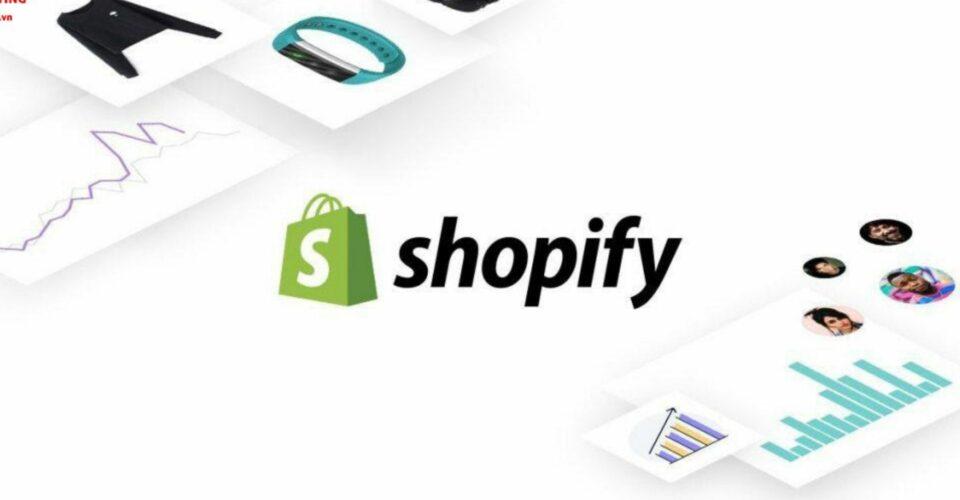 Shopify Omnichannel Apps
