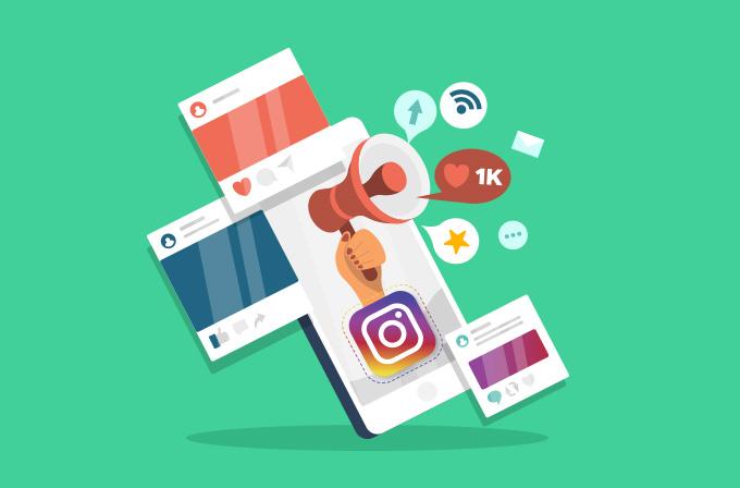 Optimize Instagram marketing tools