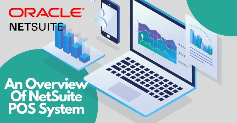 NetSuite POS system
