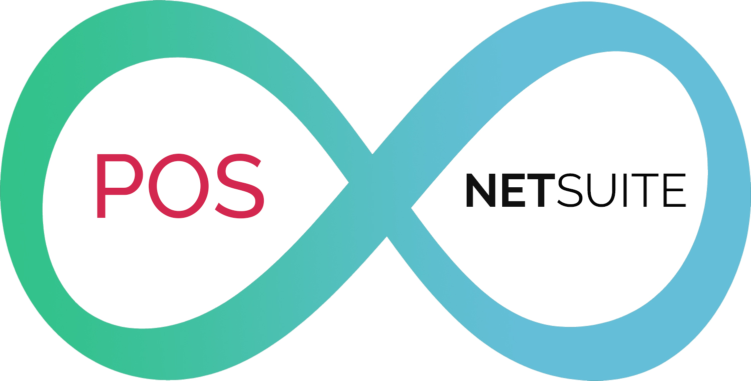 Integrate POS with NetSuite