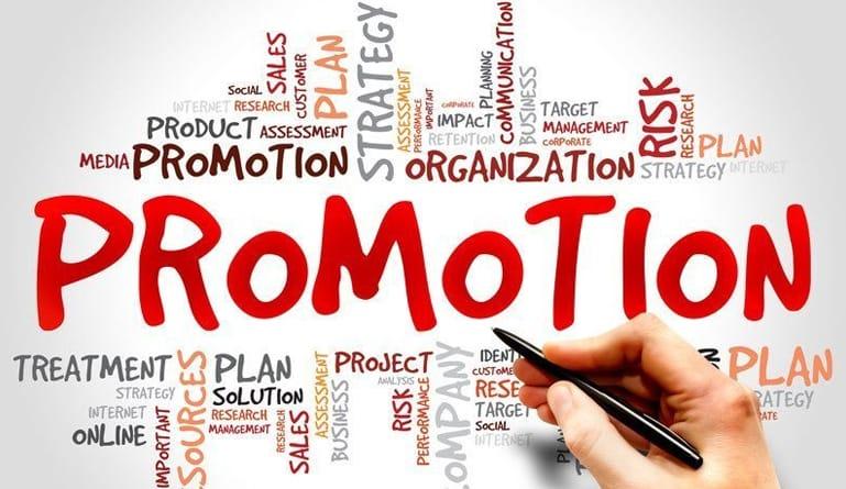 promotion in digital marketing
