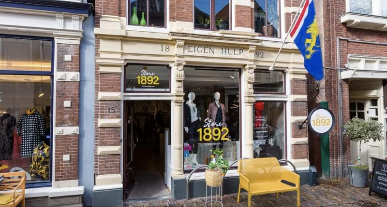 store 1892