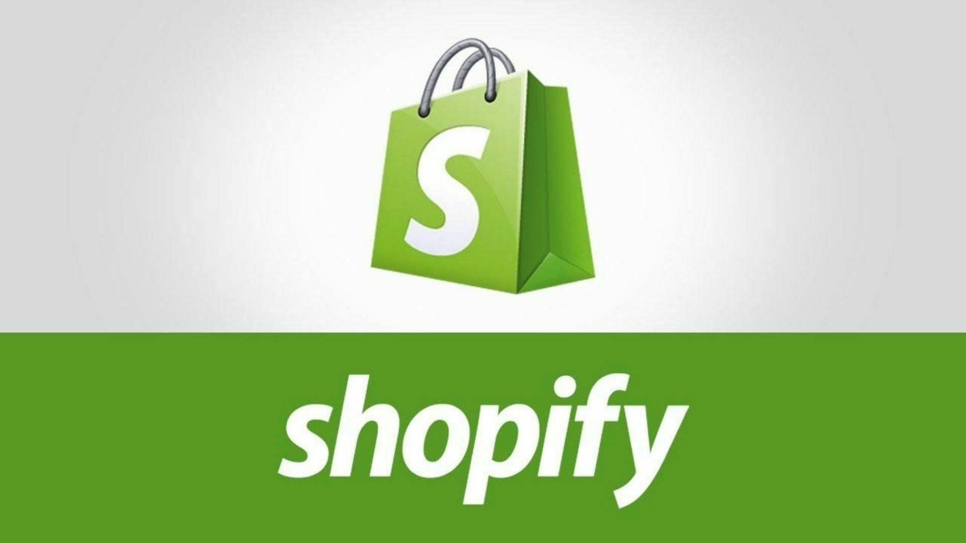 Shopify supports O2O