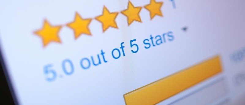read customer reviews