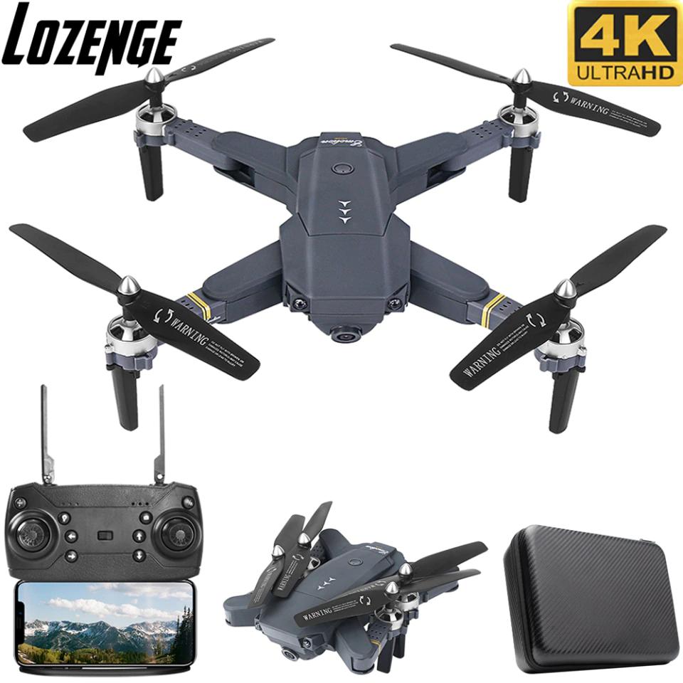 Lozenge XT 1 RC Drone Remote Control