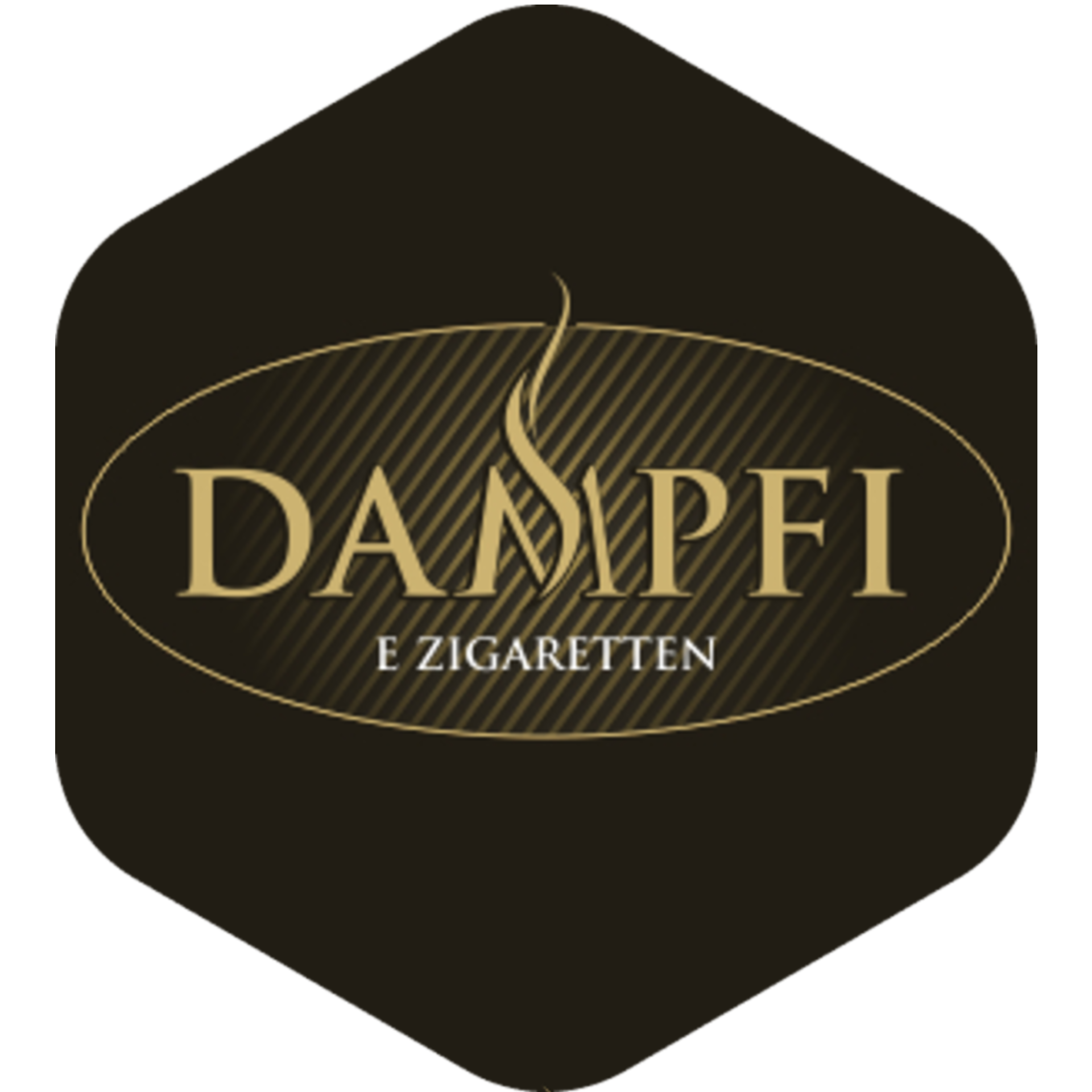 Best Magento POS System for vapes dampfi