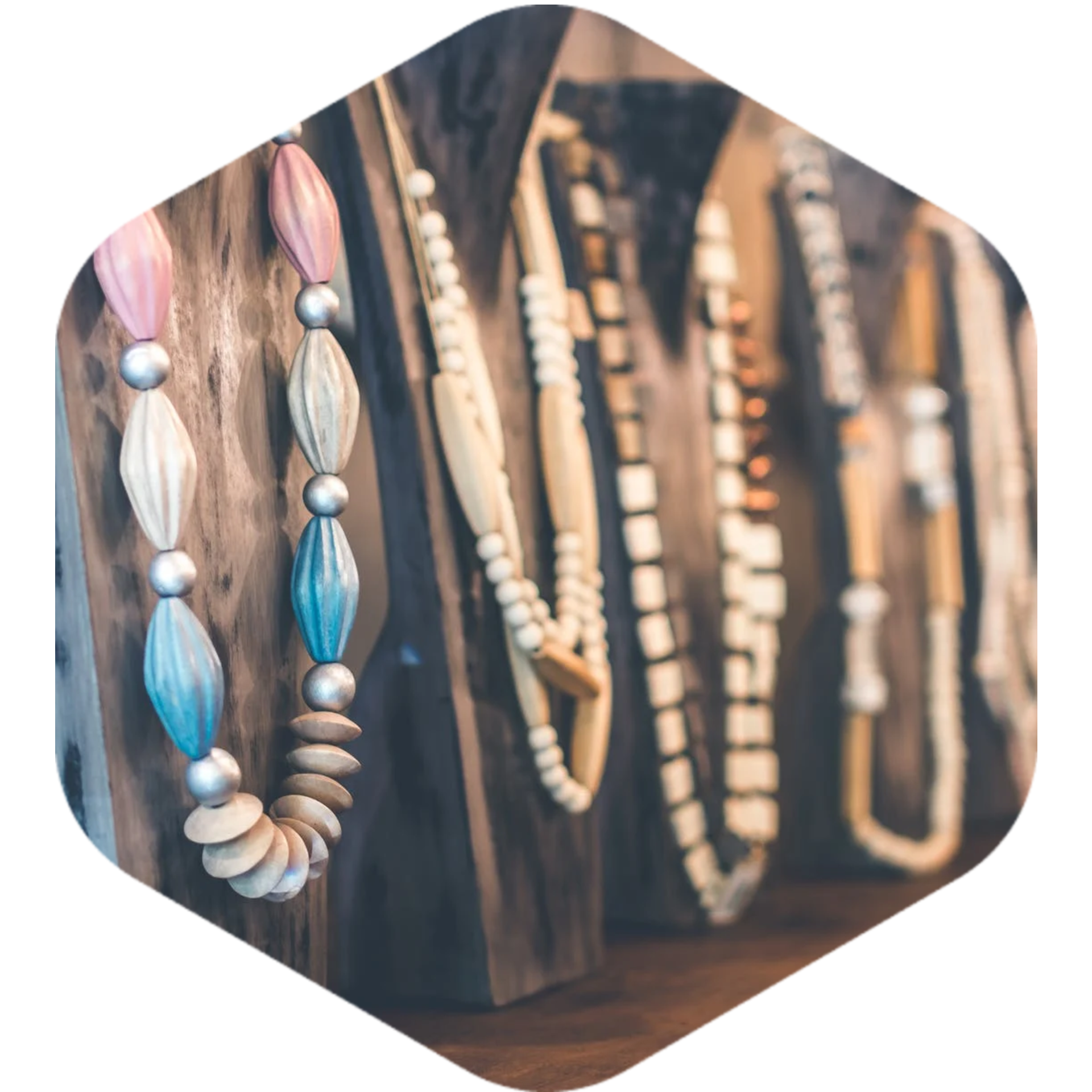 Grow Your Accessories Businesses With The Leading Shopify POS System