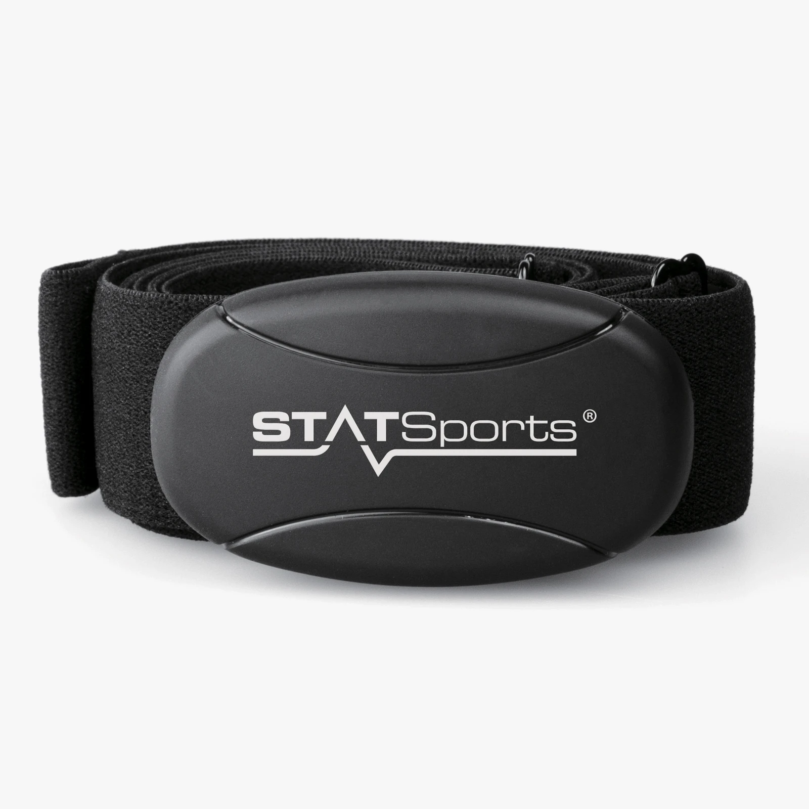 Statsports Magnetic Heart Rate Monitor-CHRISTMAS GIFT