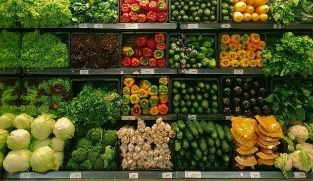Magento POS for supermarkets