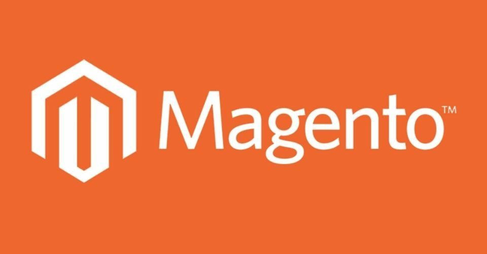 Magento omnichannel shopping