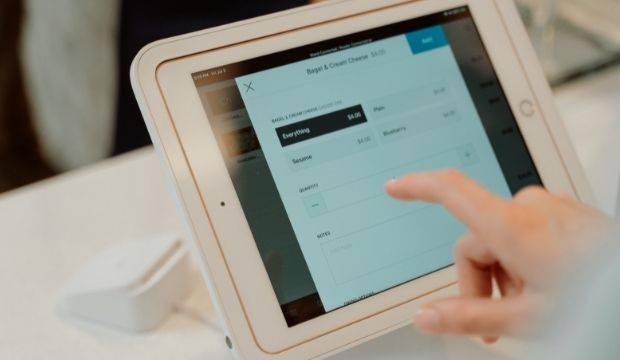 BigCommerce POS for stores America