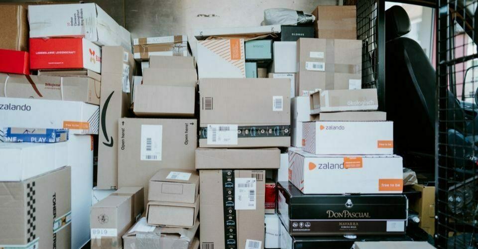 inventory allocation