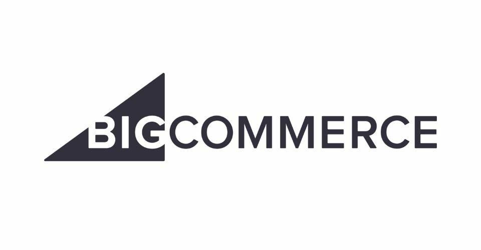 BigCommerce tutorial