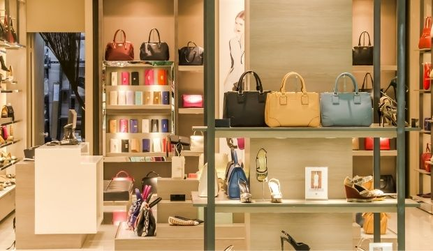 Magento POS for Canadian accessories stores