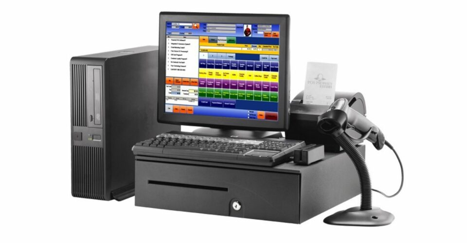 disadvantages of used POS systems
