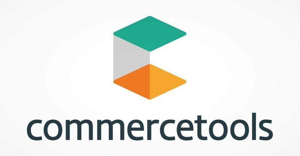Commercetools tutorial