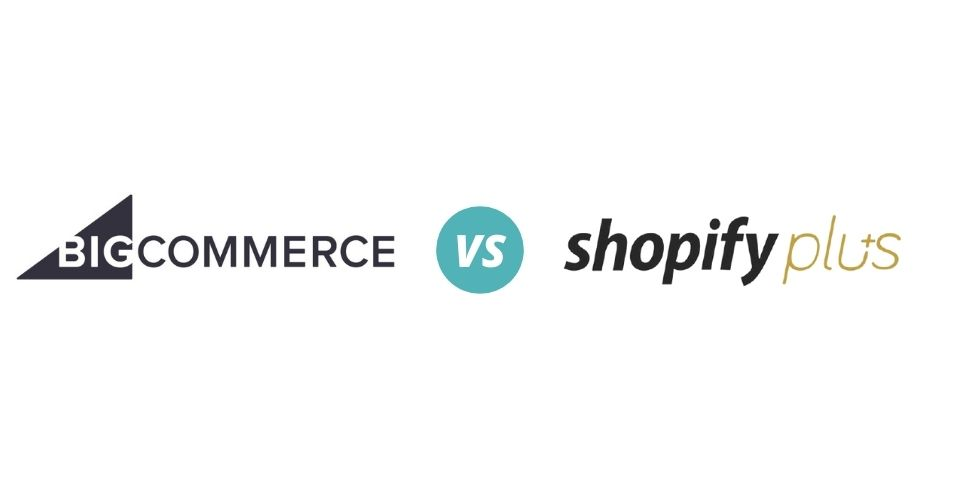 Shopify Plus vs. BigCommerce Enterprise