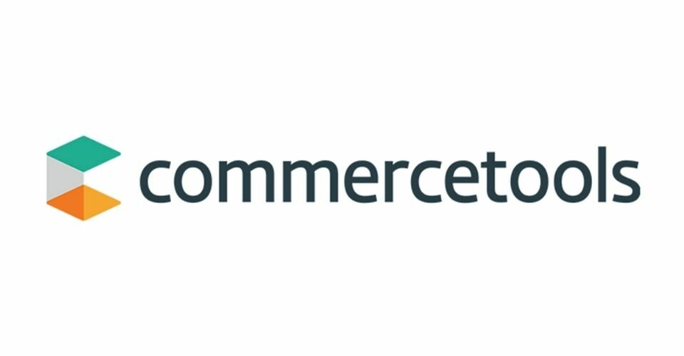 What Is Commercetools