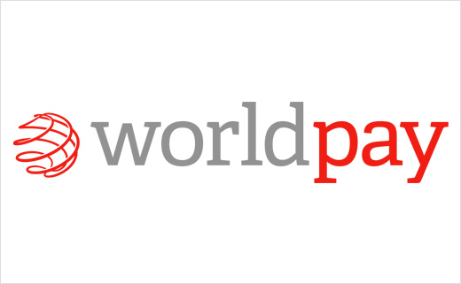 Worldpay - best payment gateways in the uk