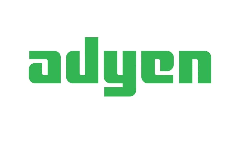 adyen ecommerce payment method