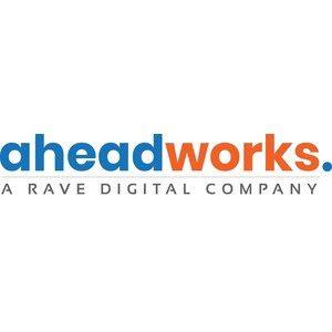 Aheadworks - a Magento 2 reward points extension