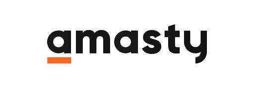 Amasty - A Magento 2 reward point extension