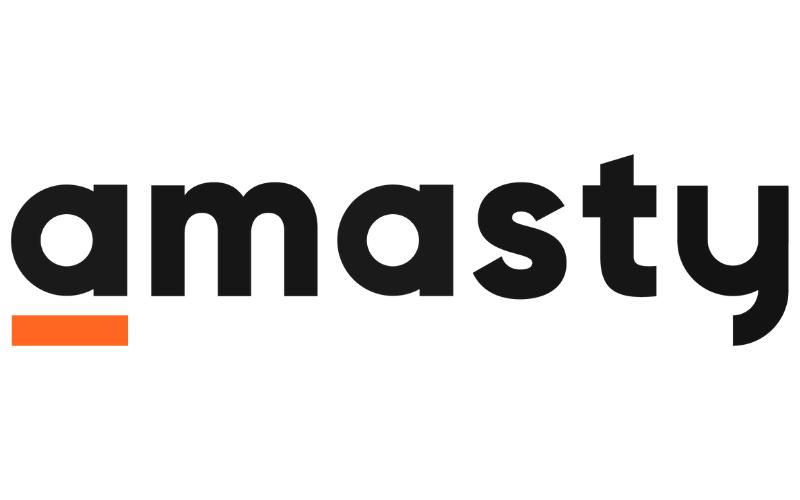 amasty-pos-loyalty-program