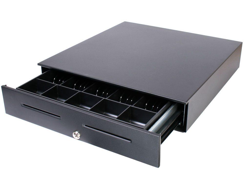 Vasario Series best cash drawer