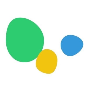 Clever-Google Ads & shopping by Clever