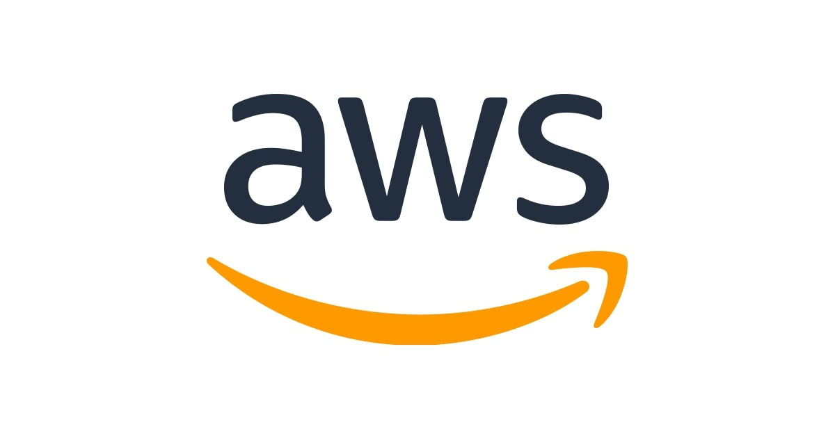 AWS - cloud computing for business