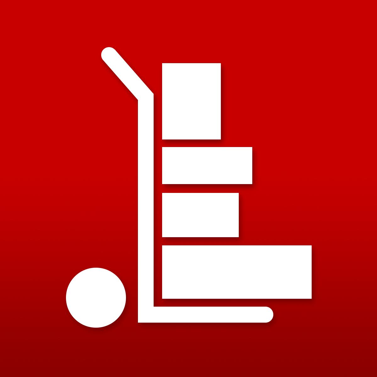Wholesale & Custom Pricing - Shopify app