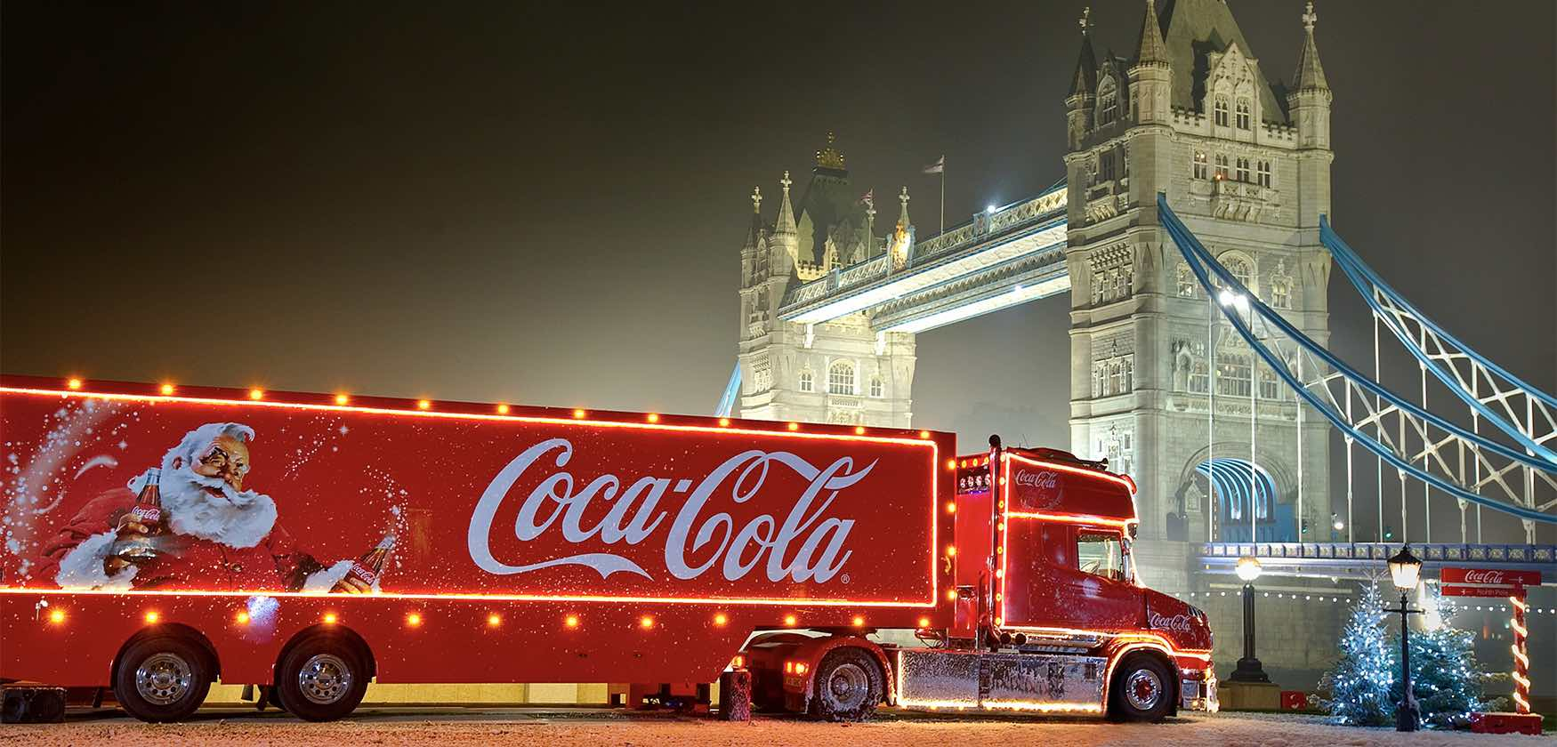how to improve the sales in retail - coca cola