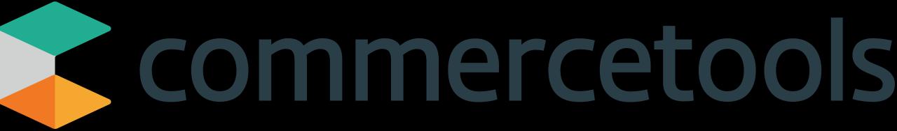Top Headless Commerce Platforms: commercetools