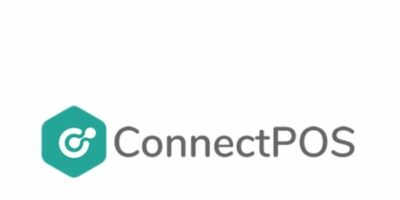 cloud-based pos systems: connectpos