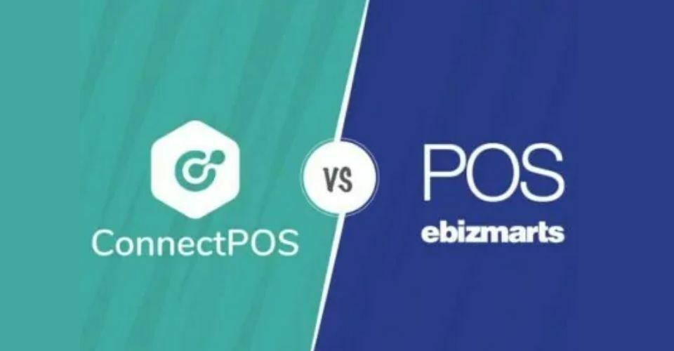Magento POS Review: Ebizmarts vs ConnectPOS