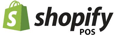 shopify pos pro