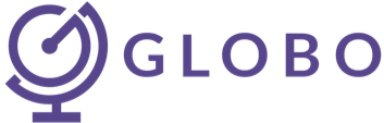 globo - shopify quotation apps
