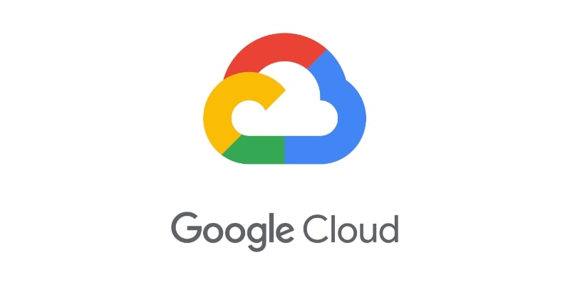 Google Cloud - cloud computing for business