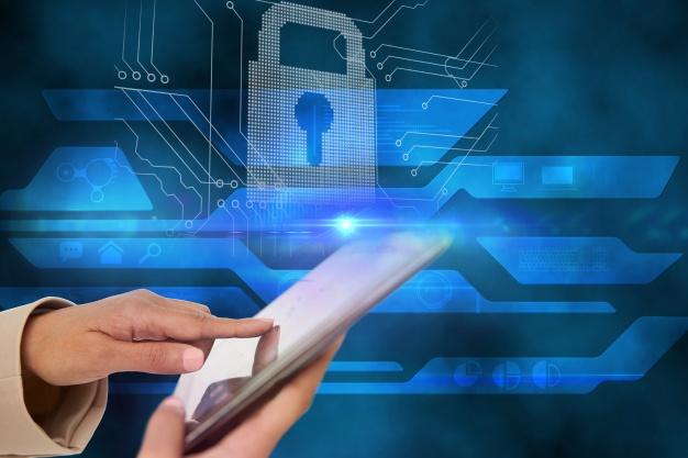 Shopify POS retail cash management - security