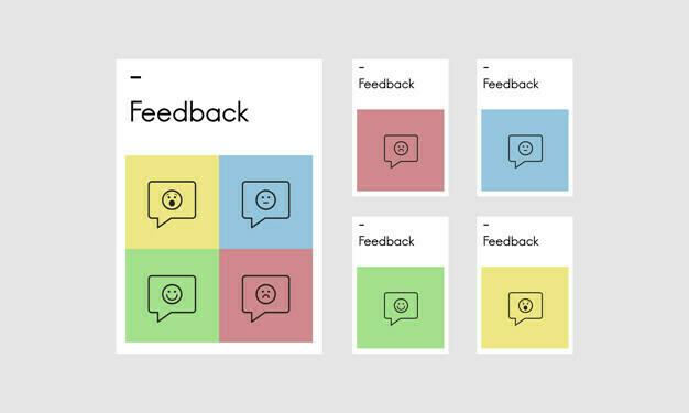omnichannel engagement - respond to feedback