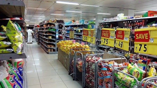 Commercetool vs Shopify: discount management